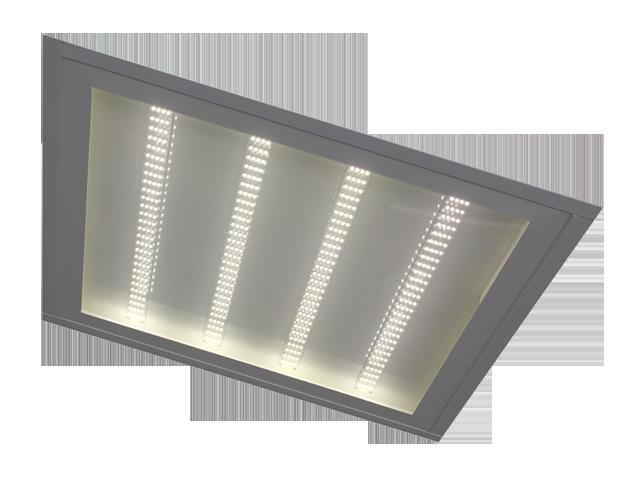 Abeled pantallas led - Fluorescente led precio ...