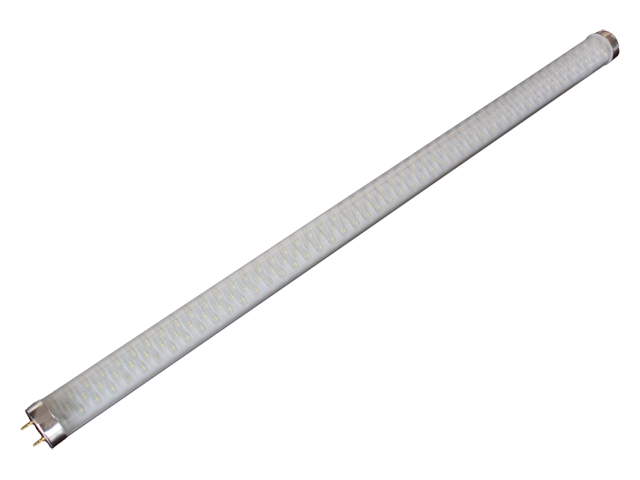 Tubo LED 60cm 9W chip CREE