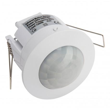 Abeled otros led - Sensores de movimiento para iluminacion ...