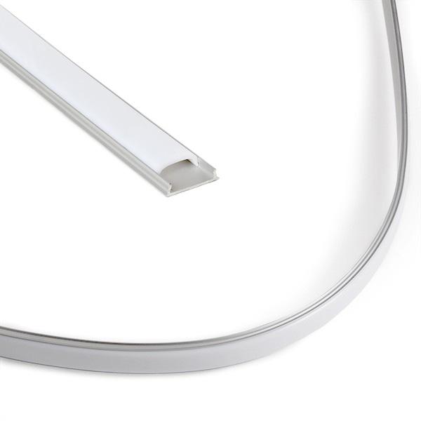 Abeled tiras led - Perfil de aluminio precio ...